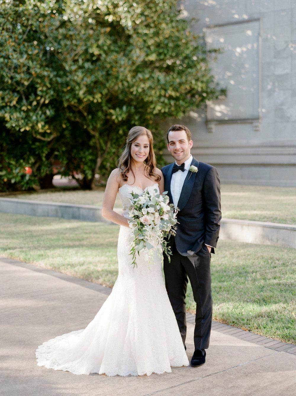 0019__Hotel_Zaza_Houston_Wedding_Photography_Hoffer.jpg