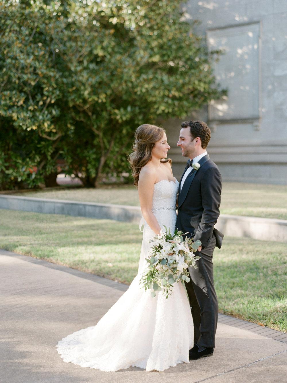 0020__Hotel_Zaza_Houston_Wedding_Photography_Hoffer.jpg