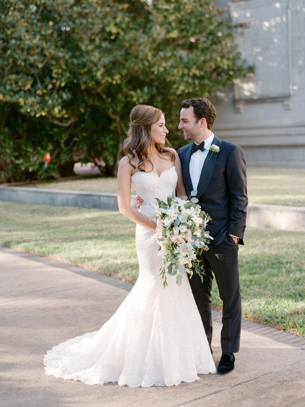 0021__Hotel_Zaza_Houston_Wedding_Photography_Hoffer.jpg