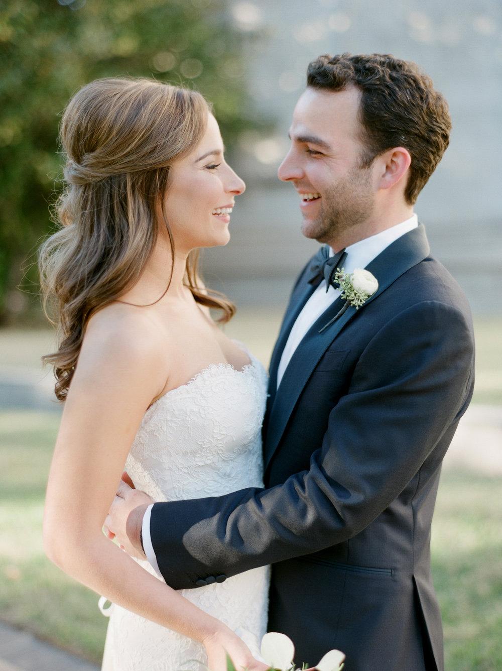 0022__Hotel_Zaza_Houston_Wedding_Photography_Hoffer.jpg