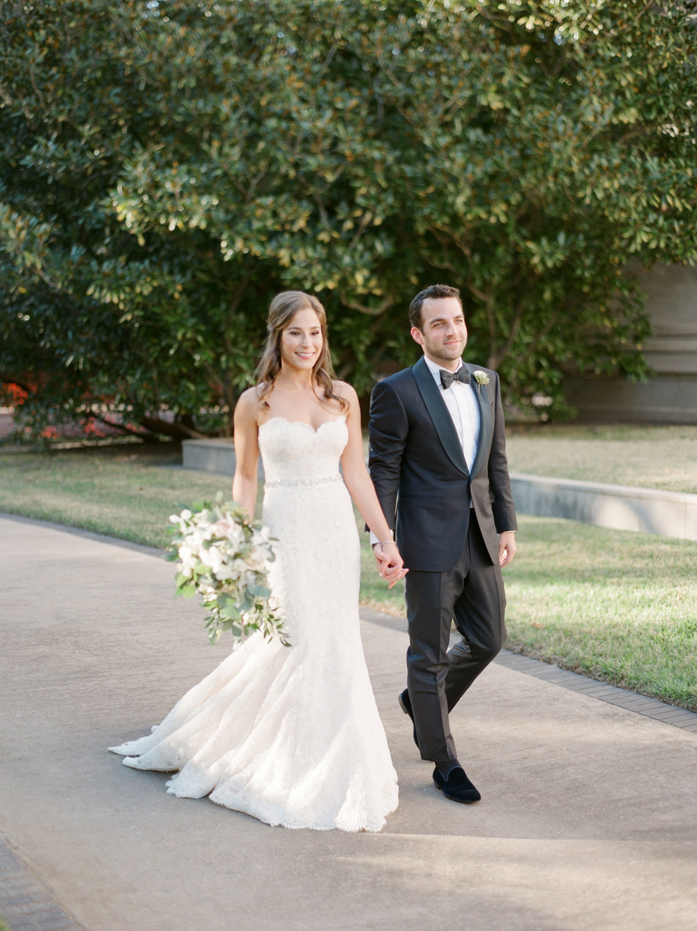 0023__Hotel_Zaza_Houston_Wedding_Photography_Hoffer.jpg
