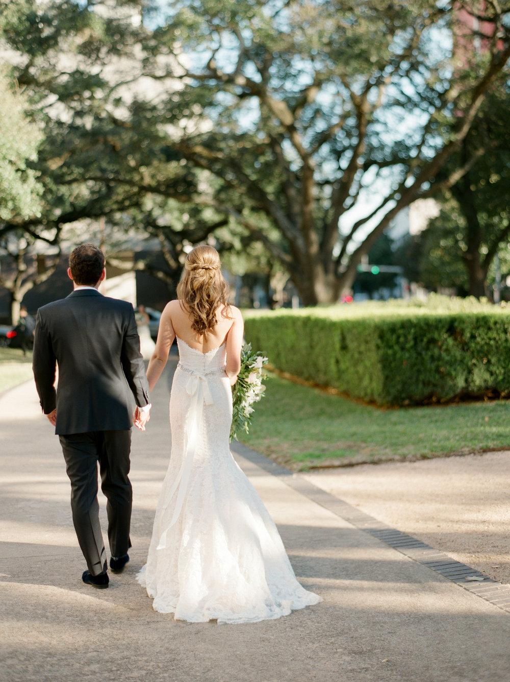 0024__Hotel_Zaza_Houston_Wedding_Photography_Hoffer.jpg