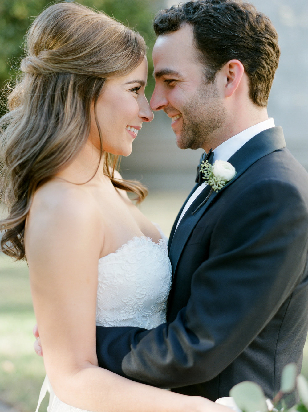 0025__Hotel_Zaza_Houston_Wedding_Photography_Hoffer.jpg