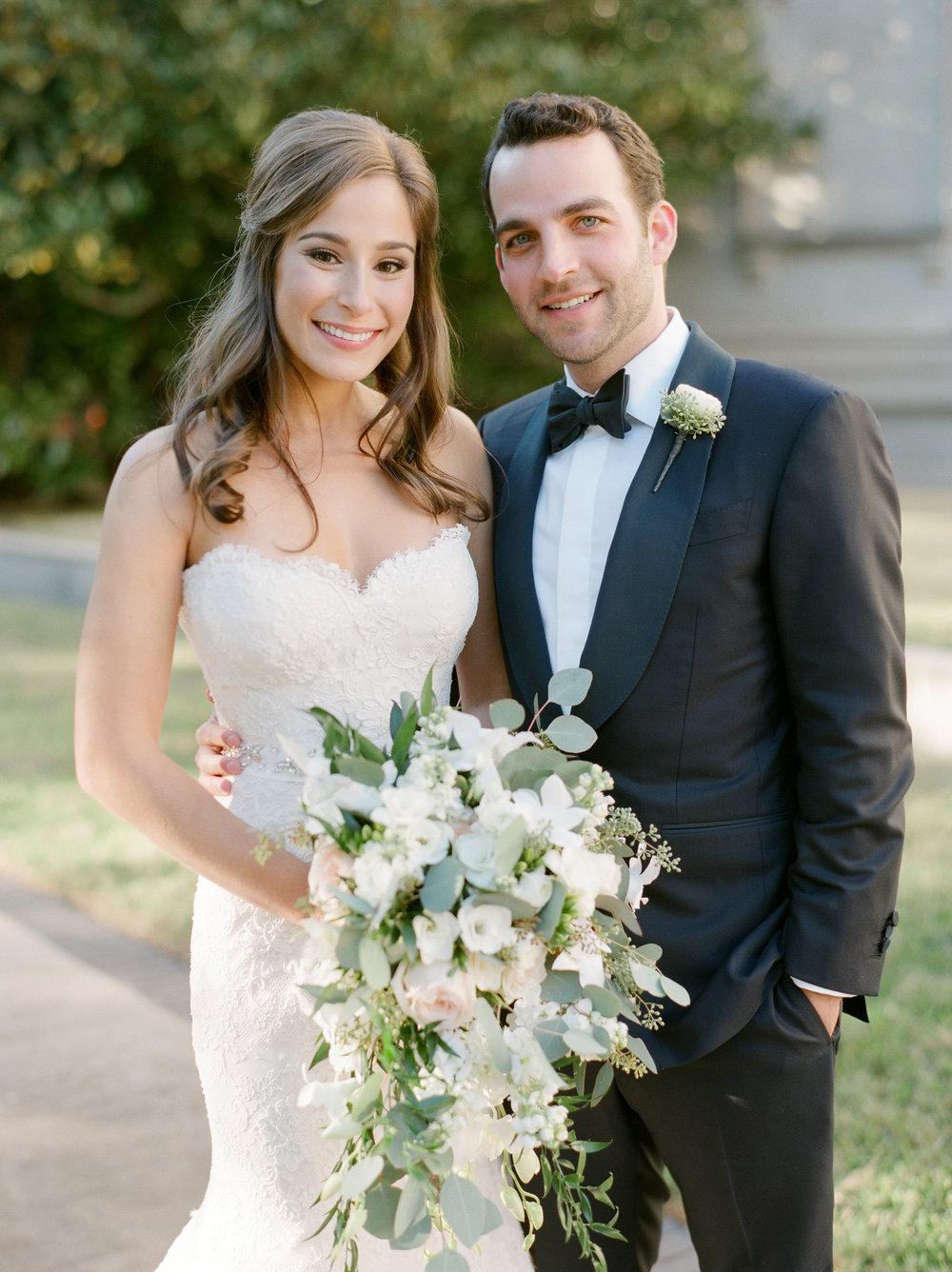 0026__Hotel_Zaza_Houston_Wedding_Photography_Hoffer.jpg