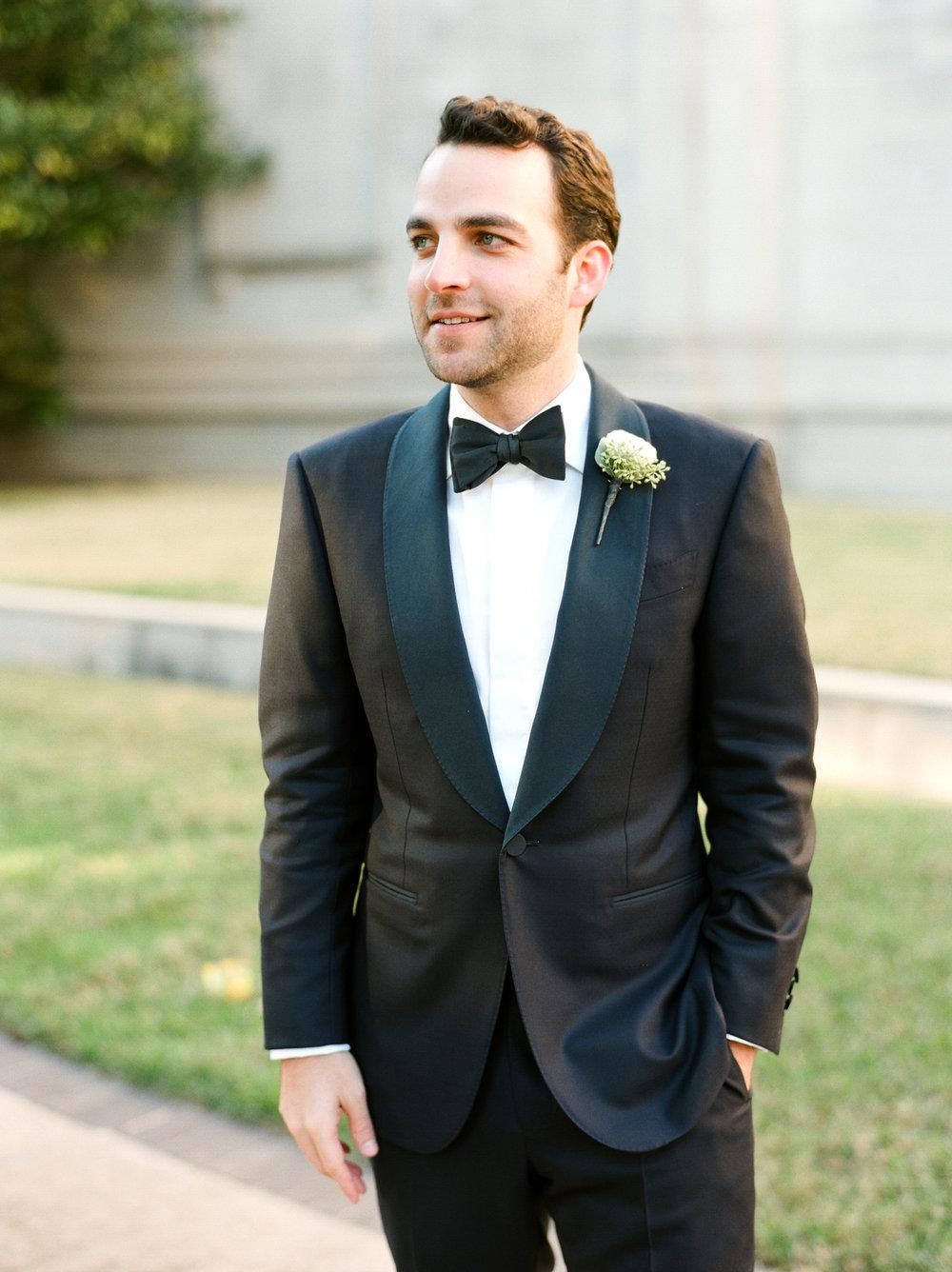 0027__Hotel_Zaza_Houston_Wedding_Photography_Hoffer.jpg