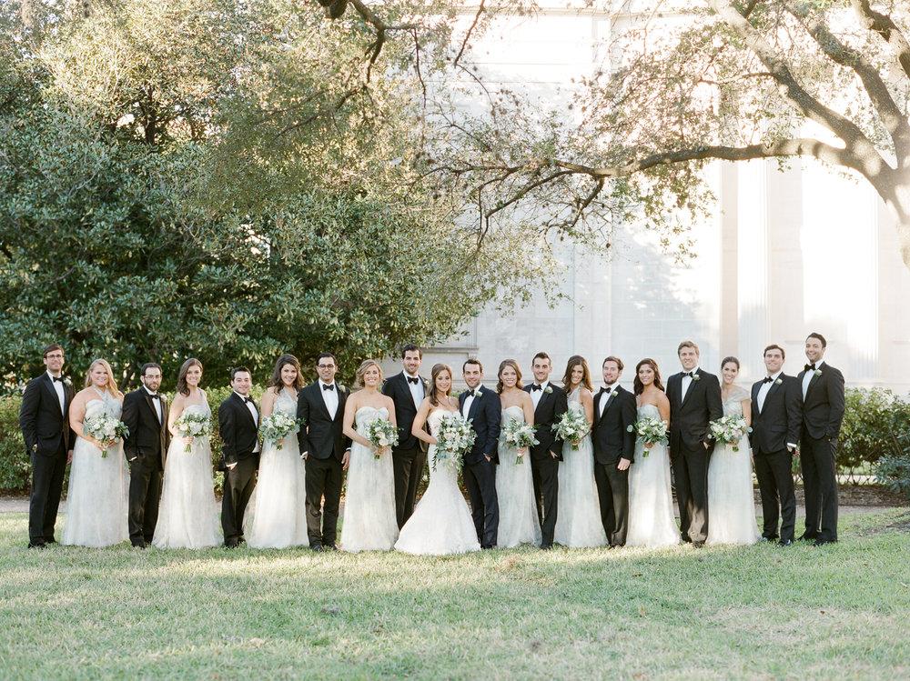 0028__Hotel_Zaza_Houston_Wedding_Photography_Hoffer.jpg