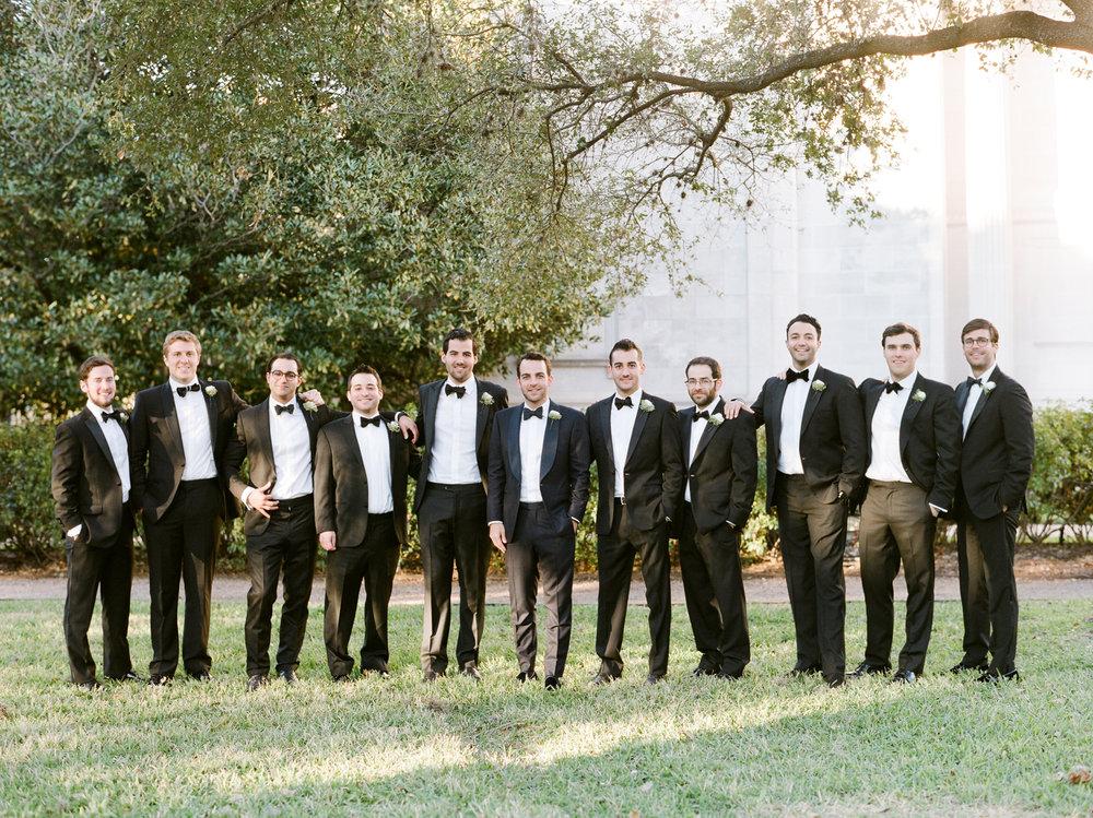 0029__Hotel_Zaza_Houston_Wedding_Photography_Hoffer.jpg