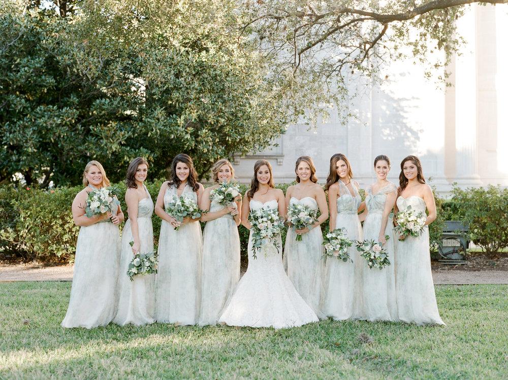 0030__Hotel_Zaza_Houston_Wedding_Photography_Hoffer.jpg