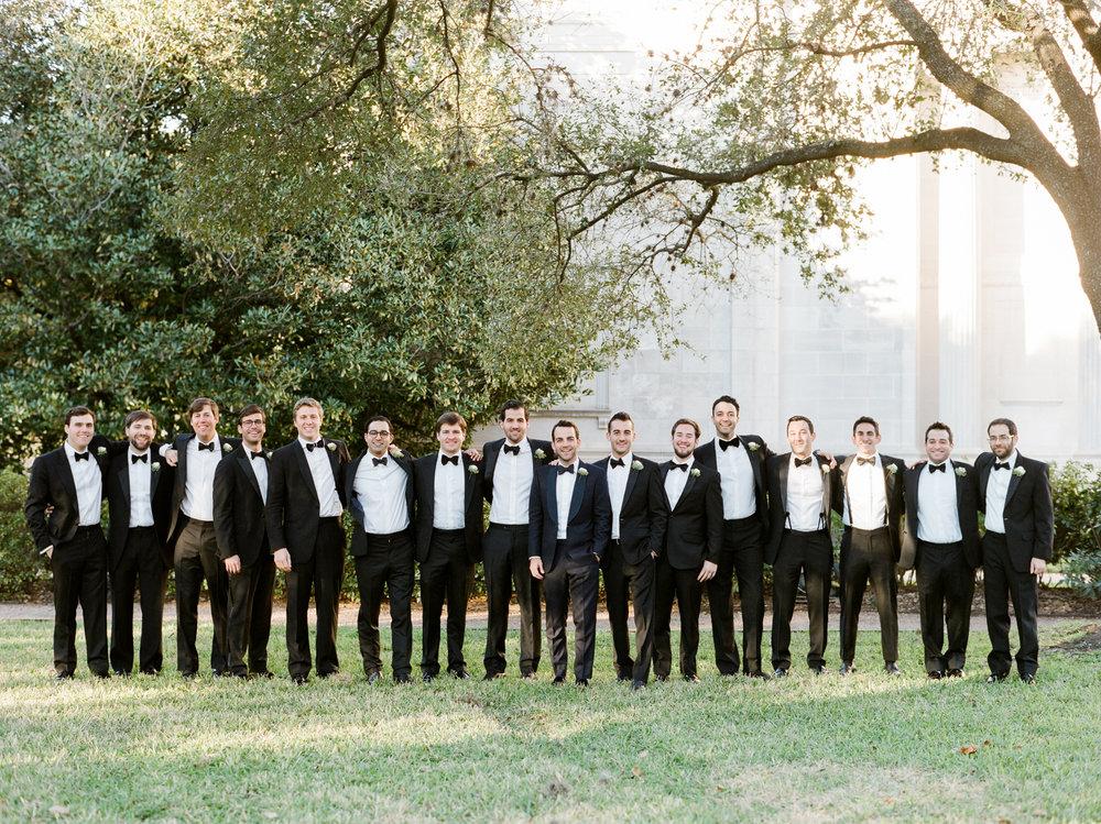 0031__Hotel_Zaza_Houston_Wedding_Photography_Hoffer.jpg