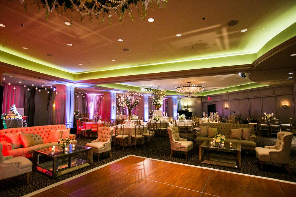 0033__Hotel_Zaza_Houston_Wedding_Photography_Hoffer.jpg