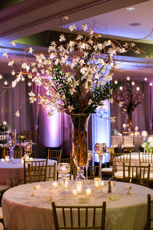 0034__Hotel_Zaza_Houston_Wedding_Photography_Hoffer.jpg