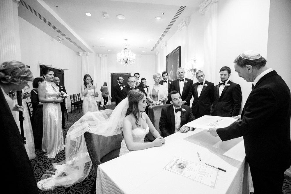 0037__Hotel_Zaza_Houston_Wedding_Photography_Hoffer.jpg