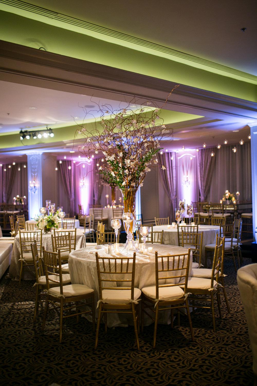 0036__Hotel_Zaza_Houston_Wedding_Photography_Hoffer.jpg