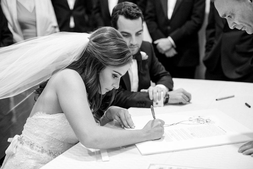 0038__Hotel_Zaza_Houston_Wedding_Photography_Hoffer.jpg