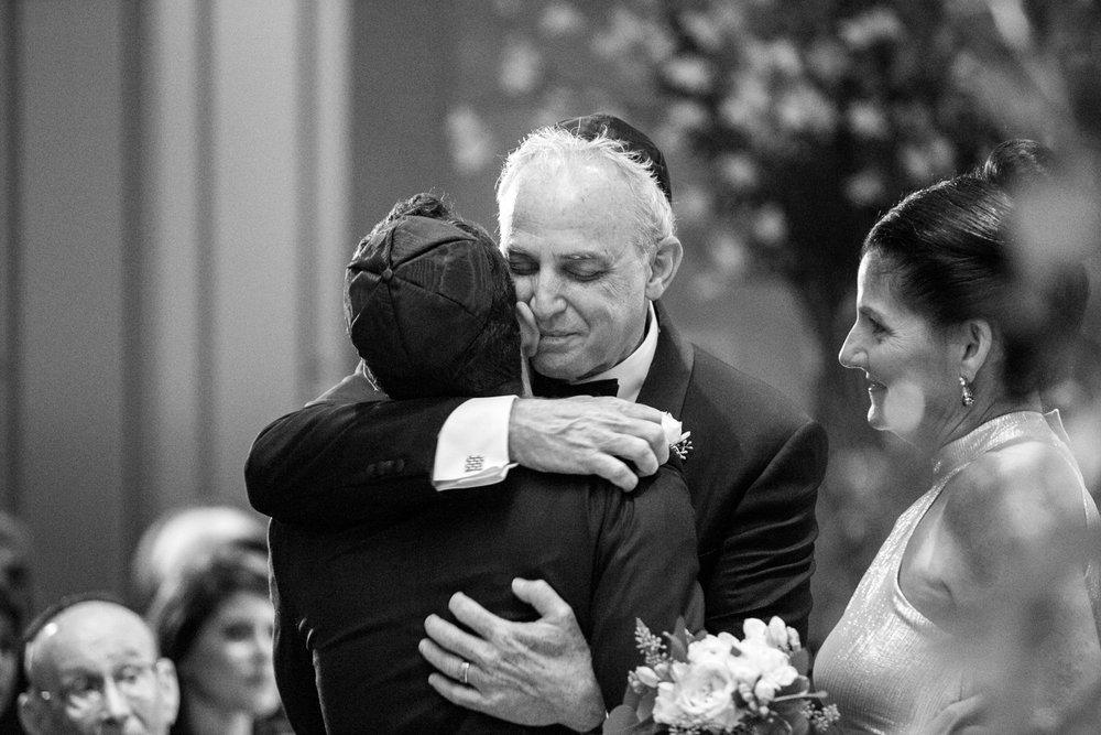 0040__Hotel_Zaza_Houston_Wedding_Photography_Hoffer.jpg