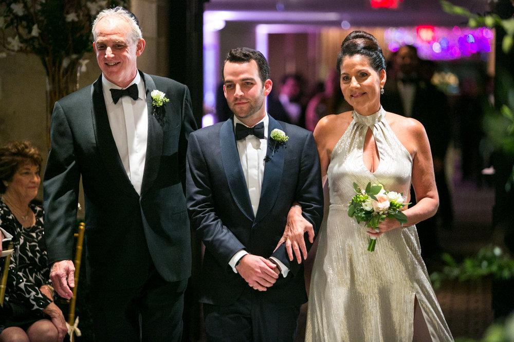 0039__Hotel_Zaza_Houston_Wedding_Photography_Hoffer.jpg