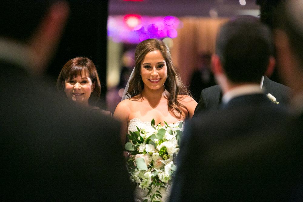 0042__Hotel_Zaza_Houston_Wedding_Photography_Hoffer.jpg