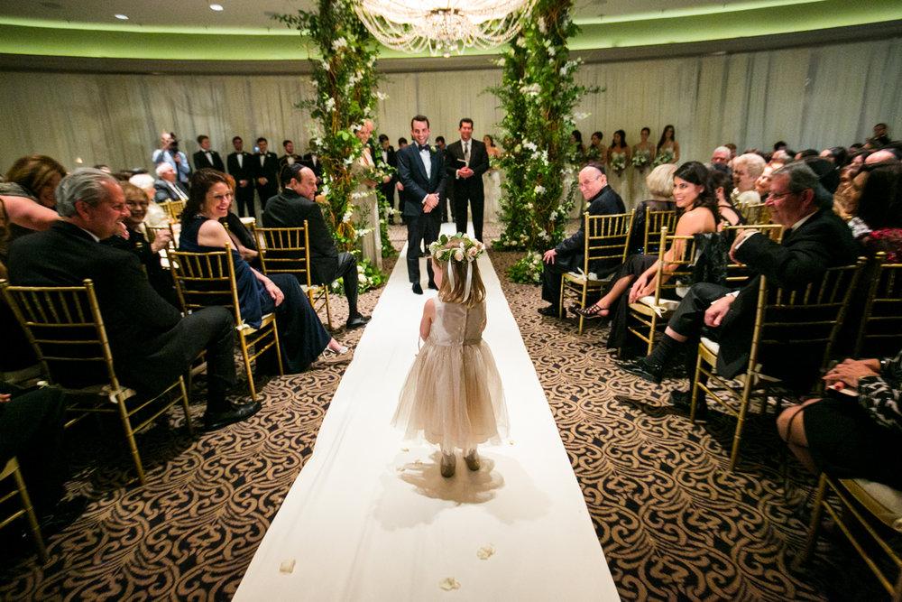 0041__Hotel_Zaza_Houston_Wedding_Photography_Hoffer.jpg