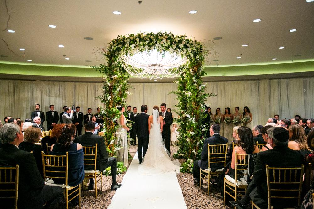 0044__Hotel_Zaza_Houston_Wedding_Photography_Hoffer.jpg