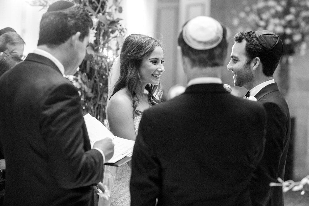 0045__Hotel_Zaza_Houston_Wedding_Photography_Hoffer.jpg