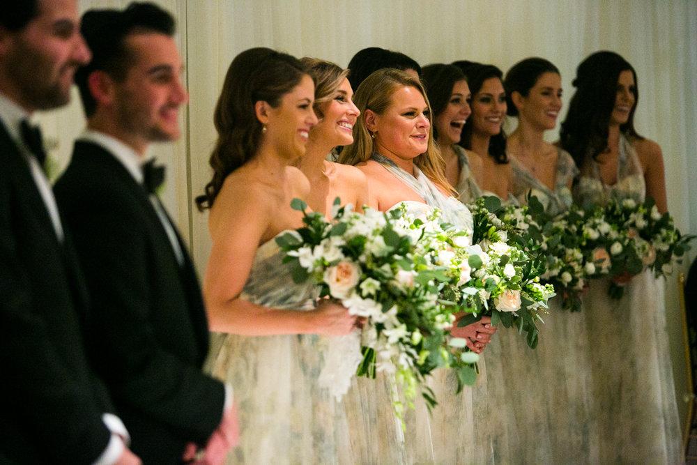 0047__Hotel_Zaza_Houston_Wedding_Photography_Hoffer.jpg