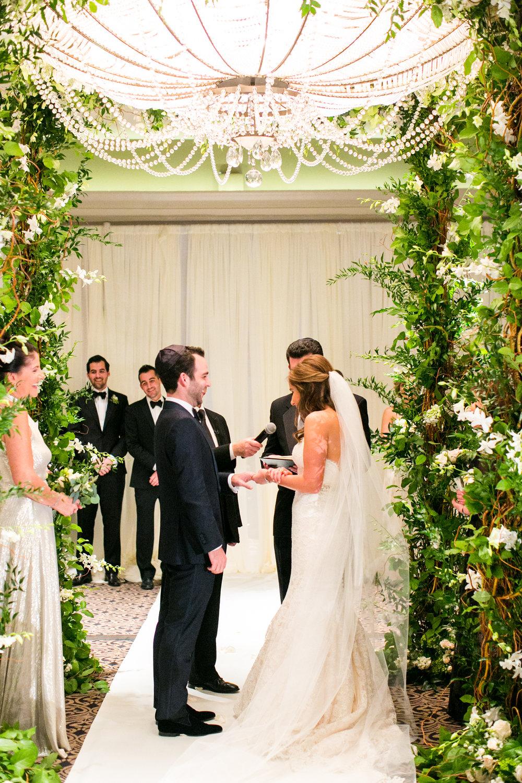 0046__Hotel_Zaza_Houston_Wedding_Photography_Hoffer.jpg