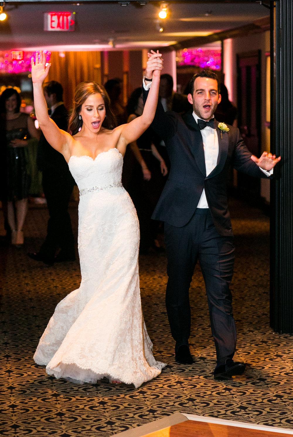 0048__Hotel_Zaza_Houston_Wedding_Photography_Hoffer.jpg