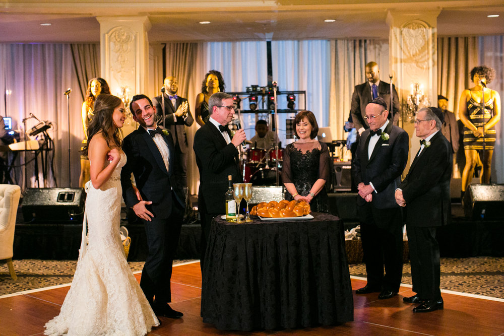 0050__Hotel_Zaza_Houston_Wedding_Photography_Hoffer.jpg