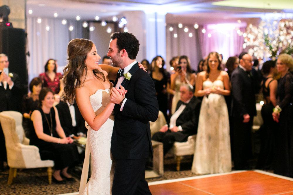 0052__Hotel_Zaza_Houston_Wedding_Photography_Hoffer.jpg