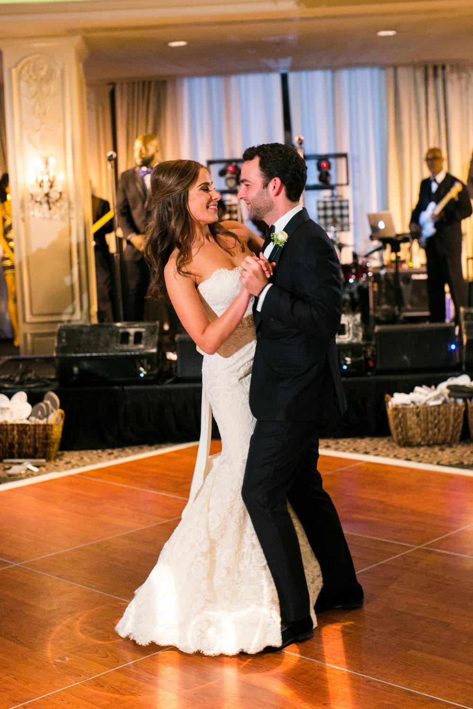 0051__Hotel_Zaza_Houston_Wedding_Photography_Hoffer.jpg