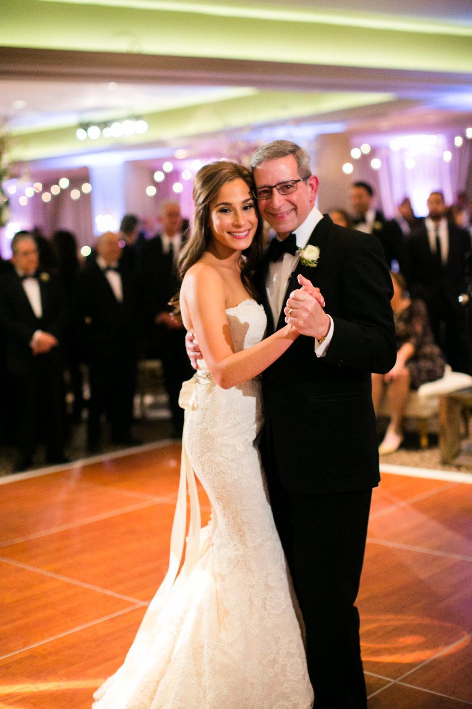 0055__Hotel_Zaza_Houston_Wedding_Photography_Hoffer.jpg