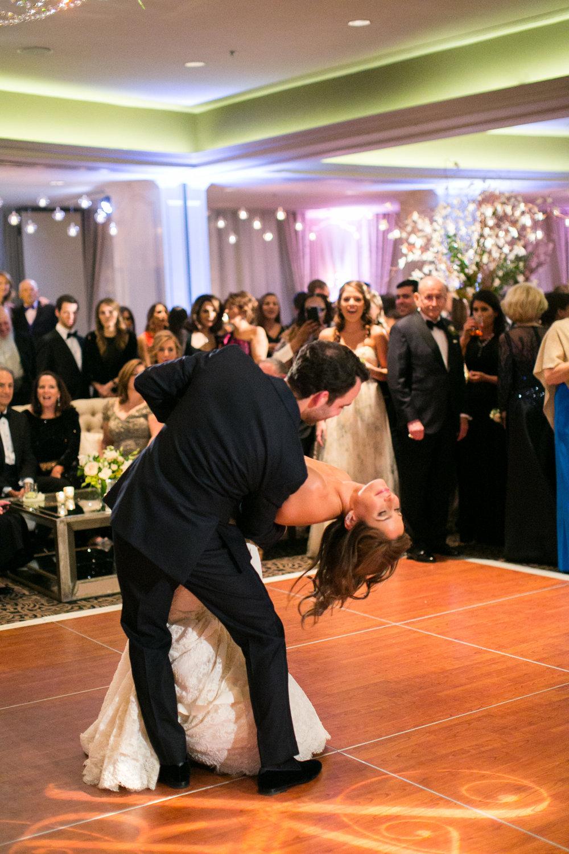 0054__Hotel_Zaza_Houston_Wedding_Photography_Hoffer.jpg