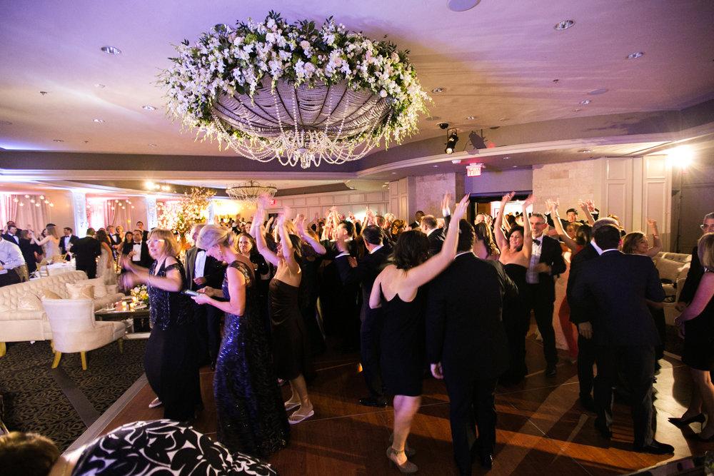 0056__Hotel_Zaza_Houston_Wedding_Photography_Hoffer.jpg