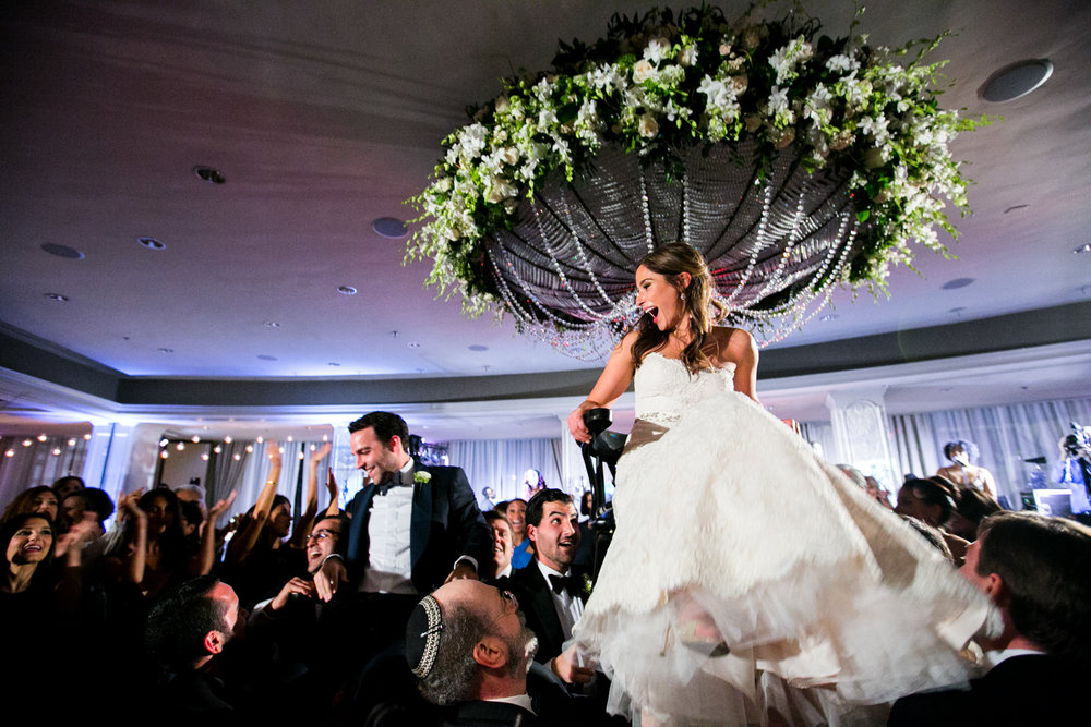 0057__Hotel_Zaza_Houston_Wedding_Photography_Hoffer.jpg