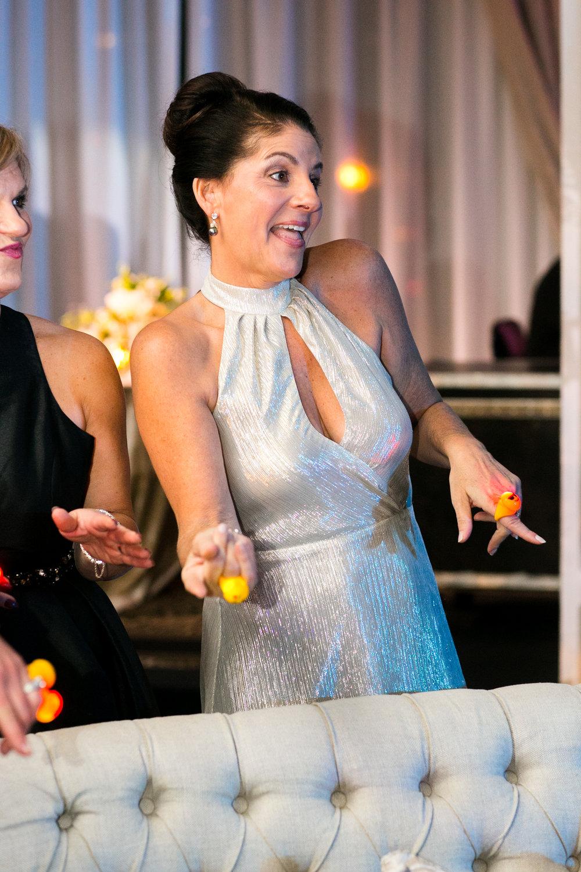 0059__Hotel_Zaza_Houston_Wedding_Photography_Hoffer.jpg