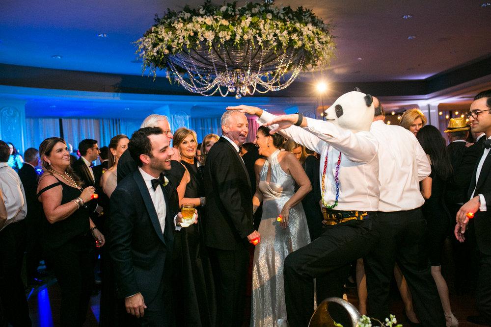 0060__Hotel_Zaza_Houston_Wedding_Photography_Hoffer.jpg