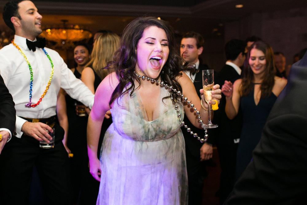 0062__Hotel_Zaza_Houston_Wedding_Photography_Hoffer.jpg