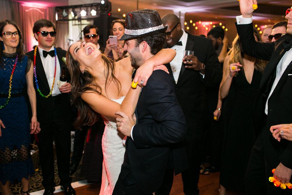0063__Hotel_Zaza_Houston_Wedding_Photography_Hoffer.jpg