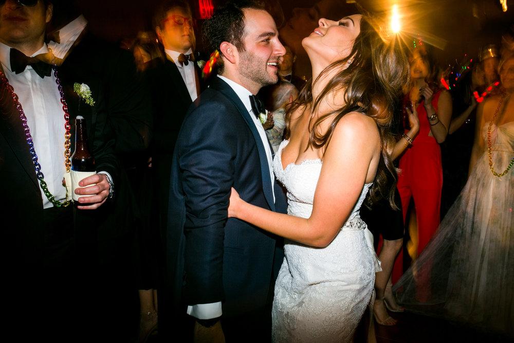 0064__Hotel_Zaza_Houston_Wedding_Photography_Hoffer.jpg