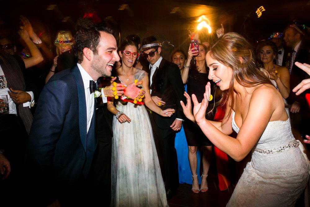0065__Hotel_Zaza_Houston_Wedding_Photography_Hoffer.jpg