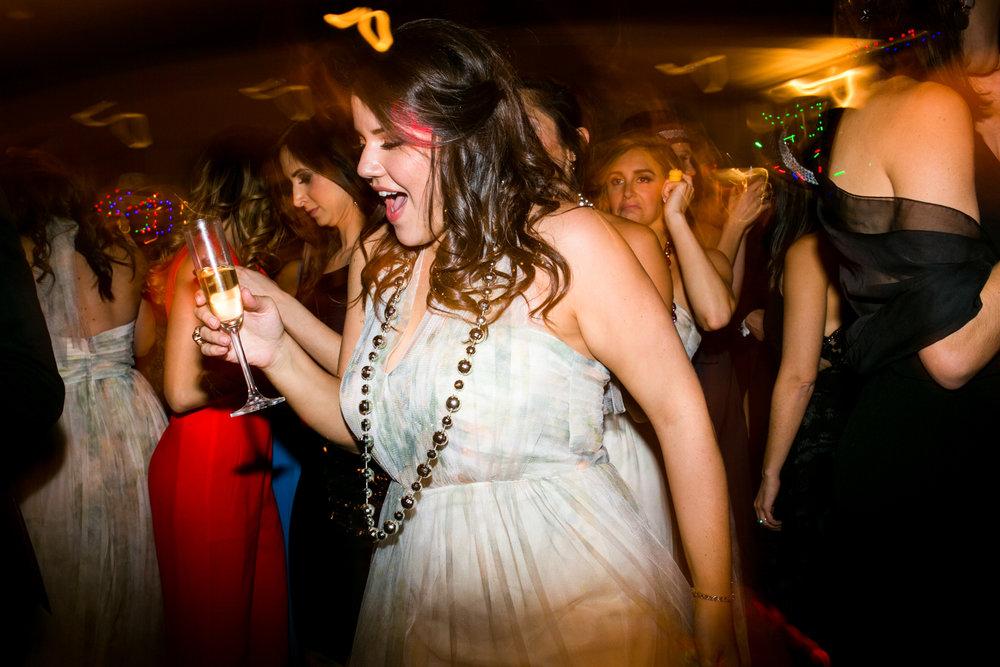 0066__Hotel_Zaza_Houston_Wedding_Photography_Hoffer.jpg