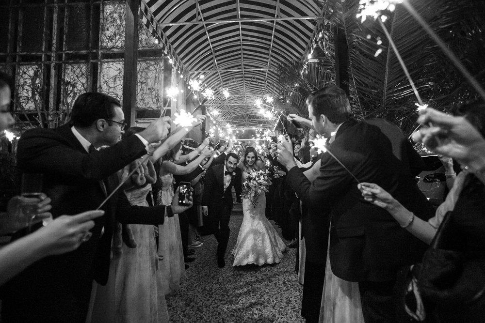 0069__Hotel_Zaza_Houston_Wedding_Photography_Hoffer.jpg