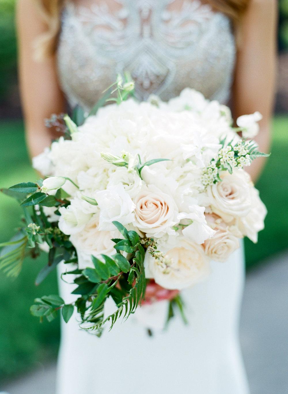 0003__Woodlands_Wedding_Carlton_Woods_Club.jpg