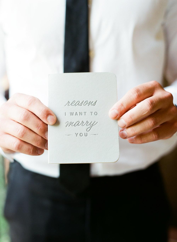 0004__Woodlands_Wedding_Carlton_Woods_Club.jpg