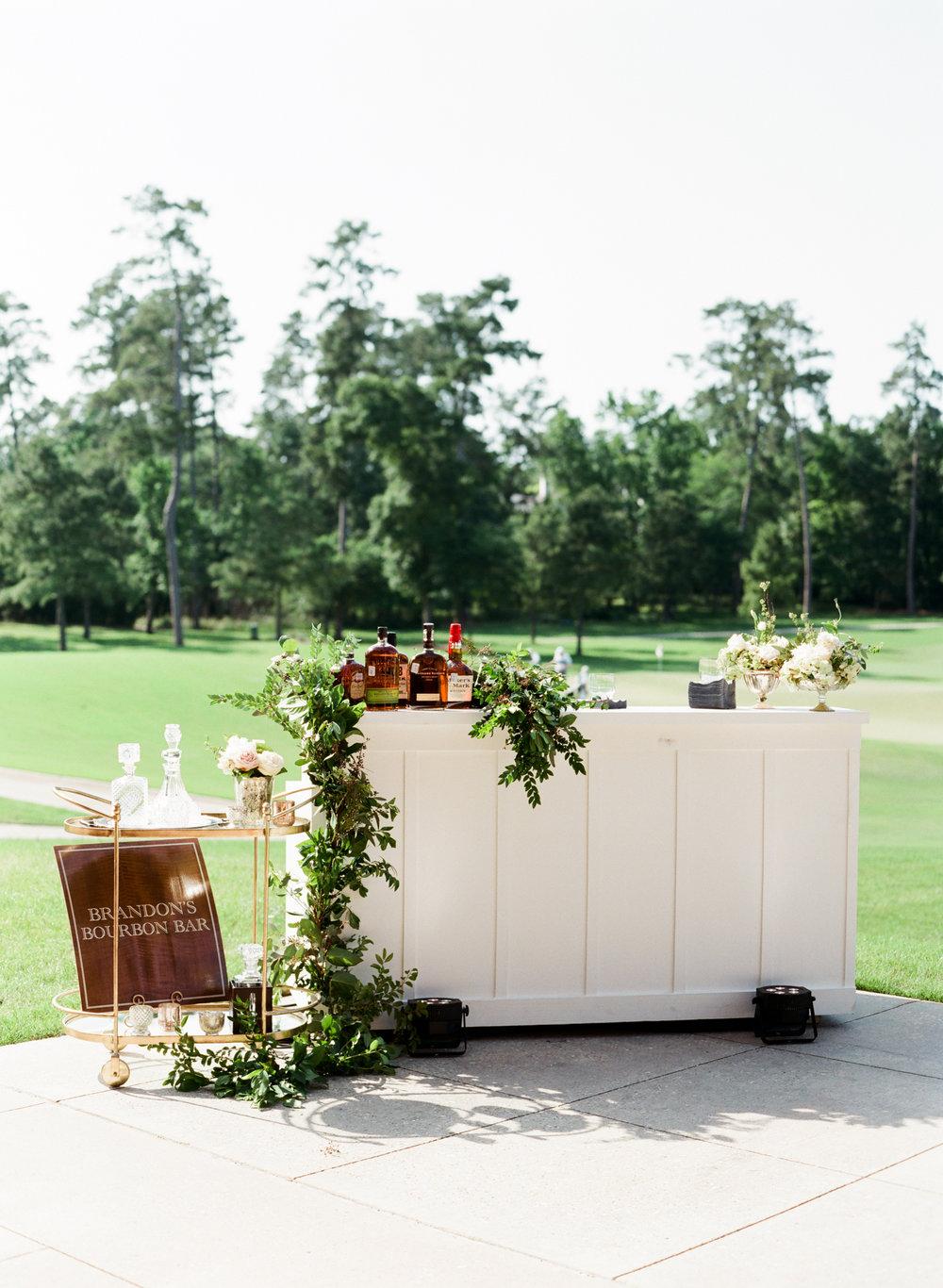 0007__Woodlands_Wedding_Carlton_Woods_Club.jpg