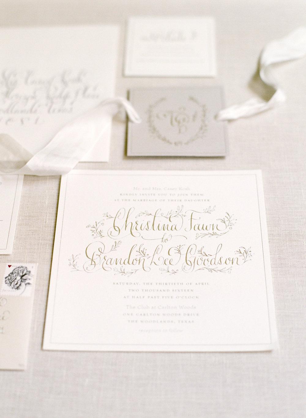 0008__Woodlands_Wedding_Carlton_Woods_Club.jpg