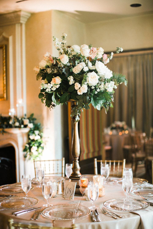 0011__Woodlands_Wedding_Carlton_Woods_Club.jpg
