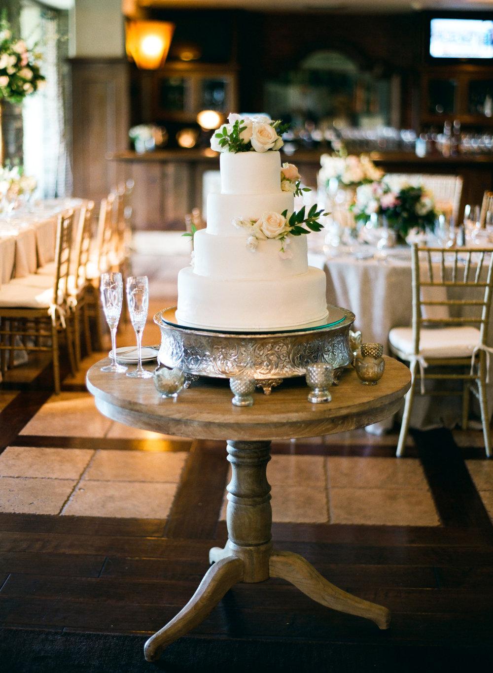 0015__Woodlands_Wedding_Carlton_Woods_Club.jpg