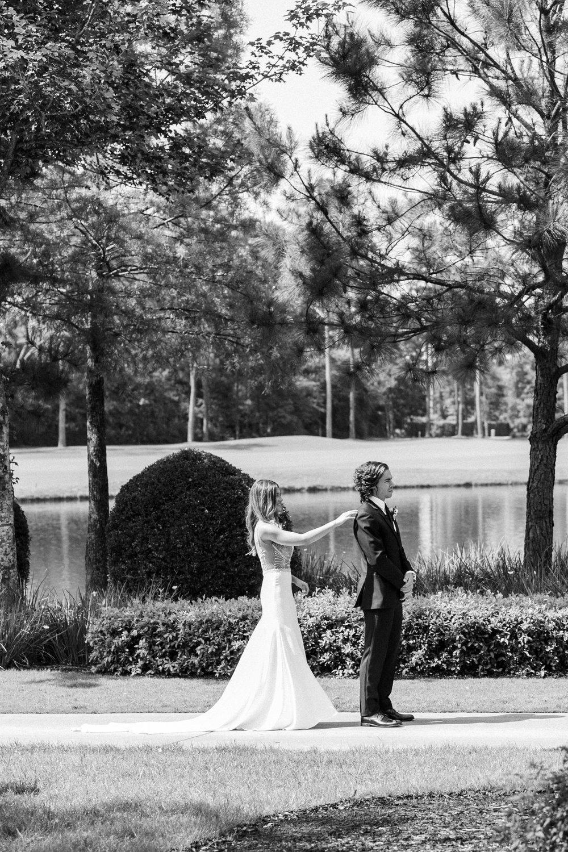 0026__Woodlands_Wedding_Carlton_Woods_Club.jpg