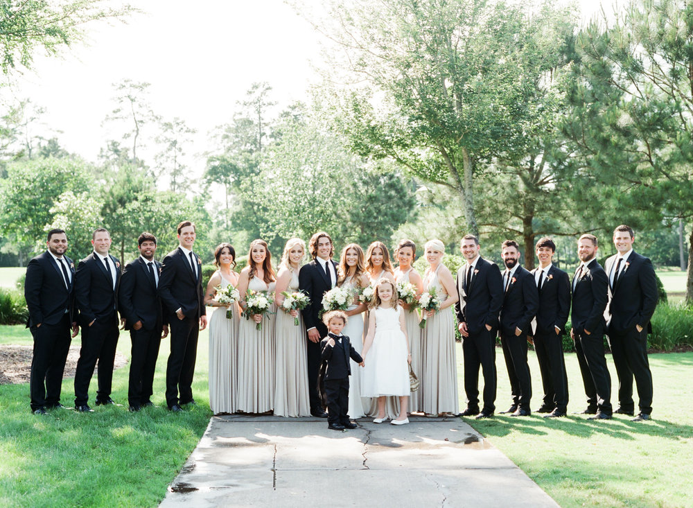 0031__Woodlands_Wedding_Carlton_Woods_Club.jpg